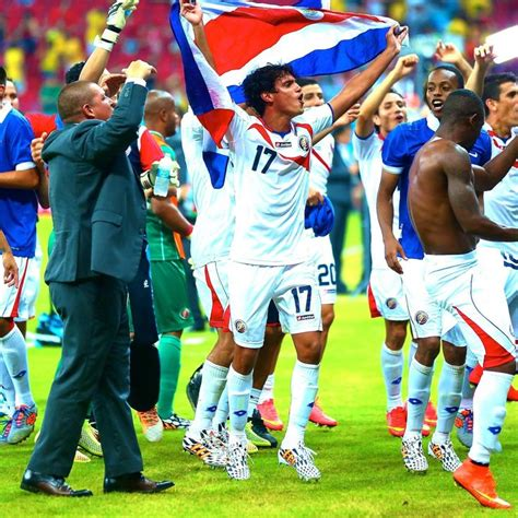334 best world soccer cup 2014 images on world