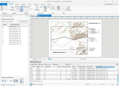 Arcgis Layout Tools | what s coming in the arcgis pro sdk 2 1 arcgis blog