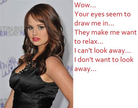 Tries Out by Debby Tries Out Hypnosis Pt 2 By Hypnocelebs On