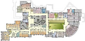 Home Design Education Education Design Architects