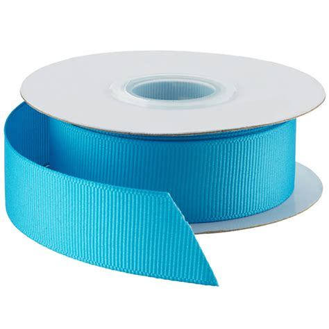 grosgrain ribbon grosgrain polyester ribbon www homesew