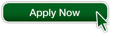 section 8 consolidation program section 8 application form how to apply for section 8