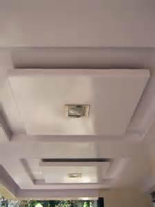 Tuscan Canisters Kitchen 28 false ceiling design ideas for best 25 false