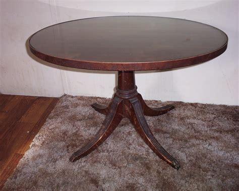 duncan phyfe end table duncan phyfe end tables images