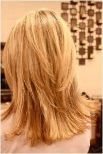 images of layered haircuts from the back 11 best long layered hairstyles for women hairstyles weekly