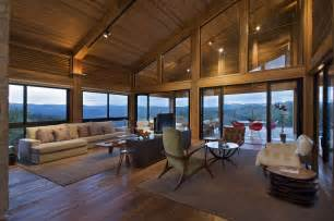 wood interior homes wooden interior home design 171 design home
