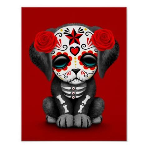 imagenes de calaveras malditas 12 mejores im 225 genes de gatos en pinterest ideas de