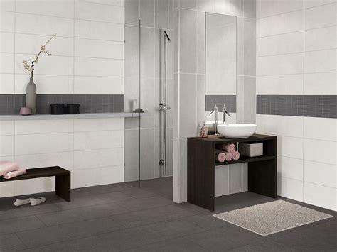 farbgestaltung badezimmer grau badezimmer design spannend badezimmer grau wei 223 design