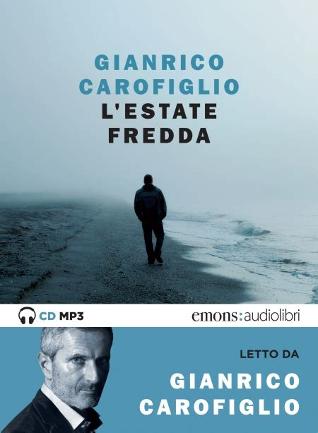lestate fredda einaudi stile b01m2z36mh l estate fredda the cold summer rosaria carpinelli consulenze editoriali