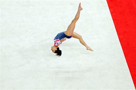 Olympics Gymnastics Floor jordyn wieber in olympics day 11 gymnastics artistic zimbio