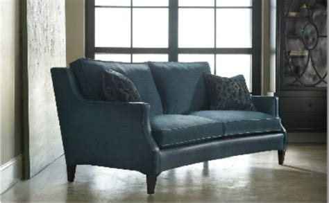 Furniture Upholstery Anchorage Ak by Furniture Classics Furniture Store Anchorage Ak