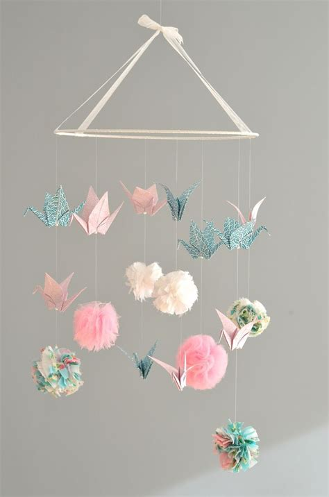 Origami Mobiles - 25 best ideas about origami mobile on origami