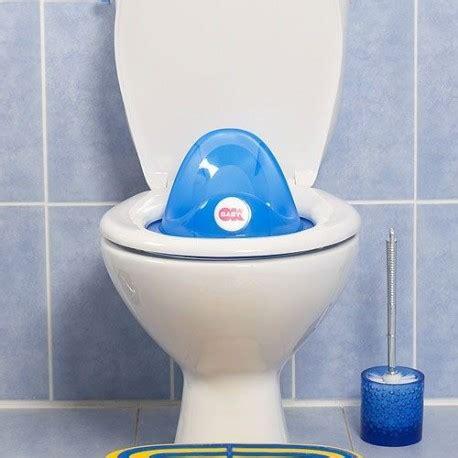 cassetta wc pucci cassetta wc pucci perde acqua home azienda prodotti with