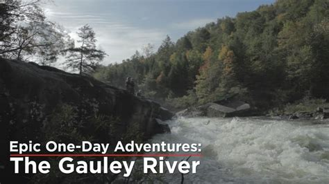 the river an epic national day of adventure ideas and inspiration