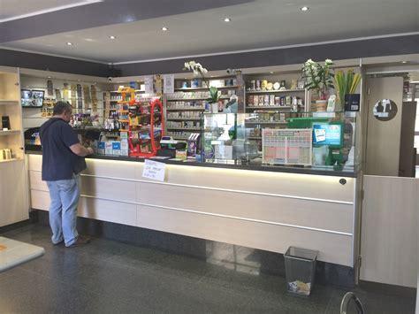 arredamento tabaccheria prezzi progettazione arredo arredamenti per negozi bar