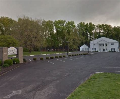e c nurre funeral home amelia oh funeral zone