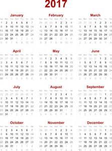 Calendar 2018 Qld Clipart 2017 Calendar