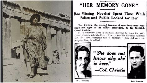 Misteri Sittaford Novel Agatha Christie kisah misteri hilangnya penulis novel detektif agatha christie okezone news