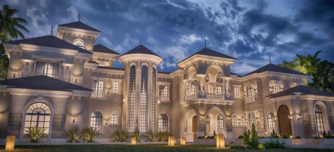 palace design at doha qatar luxury decor