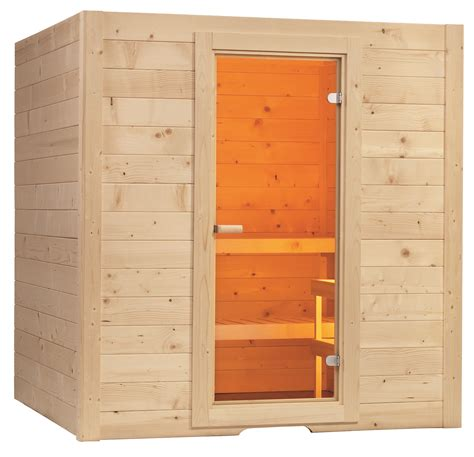 sauna kabinen sentiotec produkte sentiotec sauna sauna kabinen basic