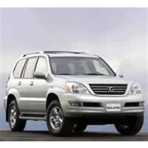 buy car manuals 2006 lexus gx auto manual lexus gx470 uzj120 service manual 2003 2009 pdf automotive service manual