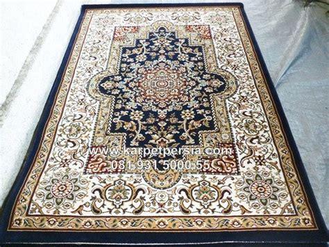 Harga Karpet Permadani by Harga Karpet Permadani Turki Murah Medan Picasso Rugs