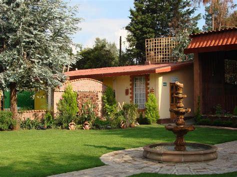 imagenes de jardines exteriores pequeños como decorar un jard 237 n ingles novedades news