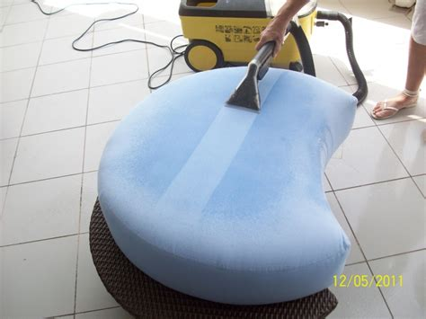 upholstery cleaners for sale carpet and upholstery cleaning company for sale bizbalears