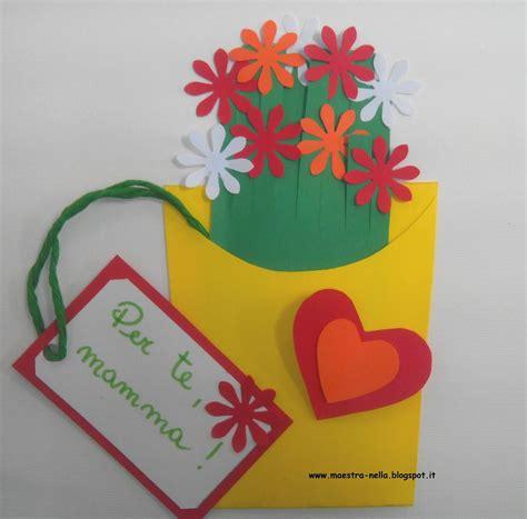 fiore per la mamma maestra nella fiori per la mamma