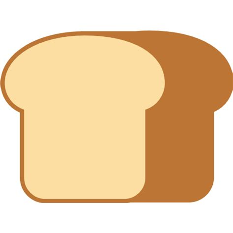 toast emoji list of firefox food drink emojis for use as