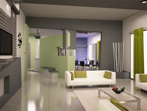 house interior design pictures bangalore interior designs india interior design india interior