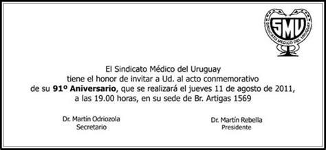 sueldos asse 2016 sueldos en la salud uruguay autos post