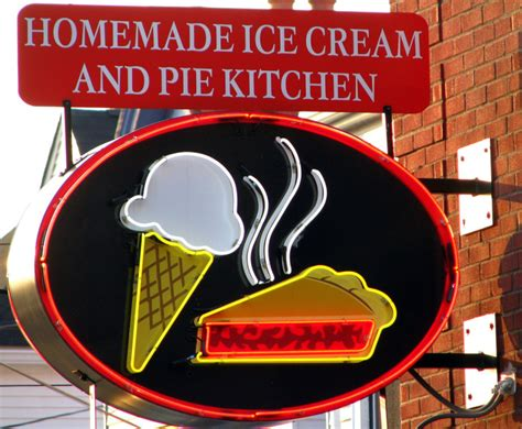 Pie Kitchen Louisville by Here Are 13 Of Kentucky S Best Places To Visit