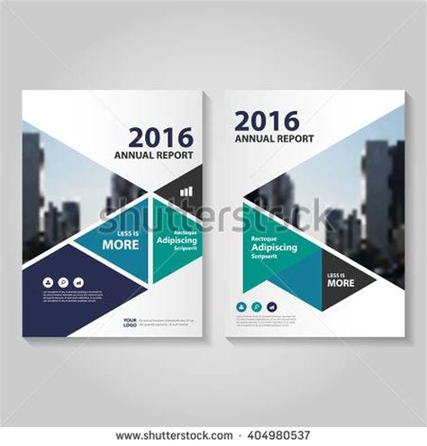 book layout design in coreldraw 25 best ideas about brochure cover on pinterest