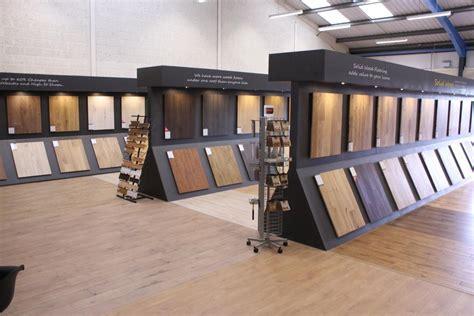 Woodfloor Warehouse Ltd, Belfast, 27 Ravenhill Rd