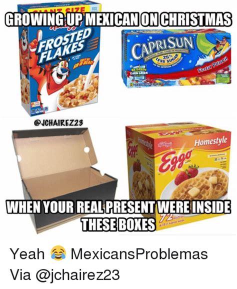 Capri Sun Meme - 25 best memes about capri suns capri suns memes
