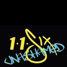 116 clique tattoo 116 on andy mineo romans and up