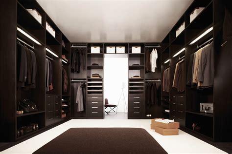 Bedroom Wardrobe Design Services © Interior Renovation