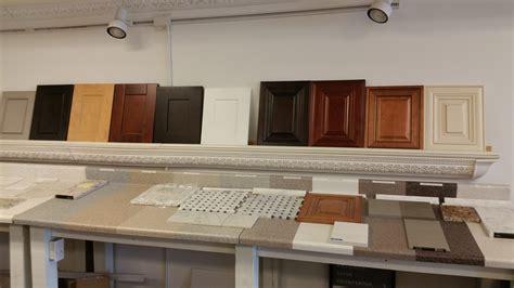 bathtub refinishing spokane 100 reglazing kitchen cabinets kitchen cabinet refinishing kit ideas u2014