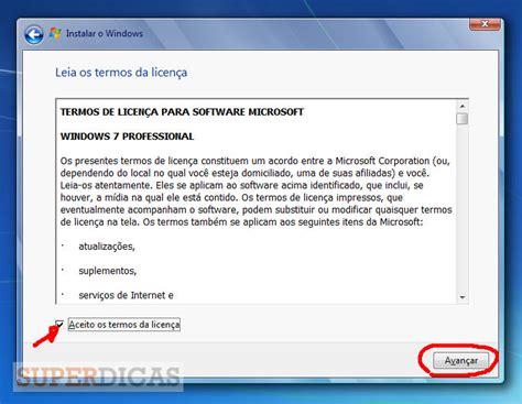 tutorial php with xp tutorial actualizar o windows xp vista para o windows 7