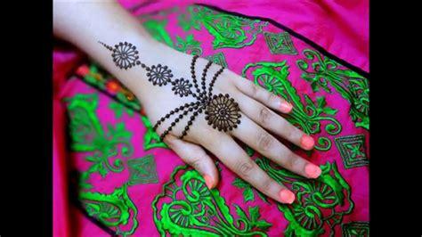 18 fashion henna mehndi design top 60 jewellery mehndi designs for