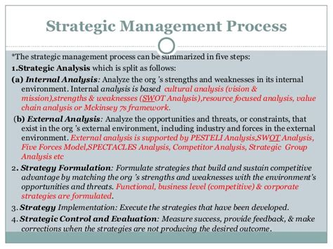 Portable Mba In Strategy Pdf Free by Mba Strategic Management Thesis Pdf Dailynewsreport557