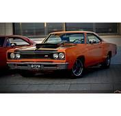 1969 1970 Dodge Coronet Super Bee Six Pack 440 Muscle Cars