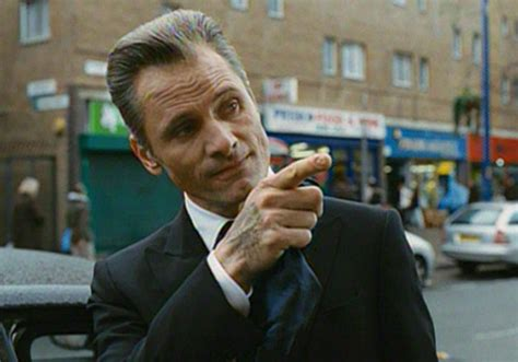 film eastern promise heroes of the zeroes eastern promises the film yap