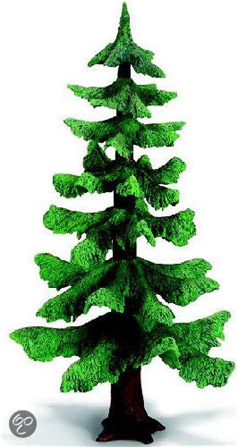 bol schleich kleine denneboom schleich speelgoed - K Chenzeile Kleine K Che