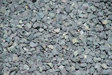 And Gravel Prices Gravel Paver Gravels Abc Crush The Ms Diy Fix It Is