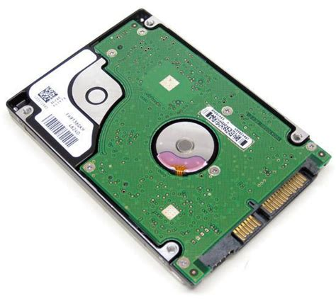 Hardisk Laptop Sata New 200gb Seagate Laptop Sata 2 5 H End 12 9 2017 3 04 Pm