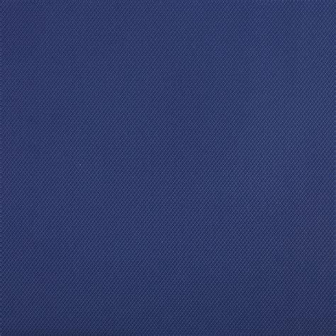 marine grade upholstery fabric cobalt blue plain marine grade vinyl upholstery fabric