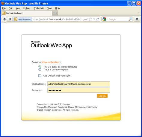 Search Outlook Emails For Keywords Related Keywords Suggestions For Outlook Email Login