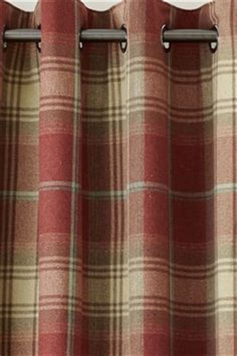 next red check curtains 1000 images about lounge on pinterest john lewis